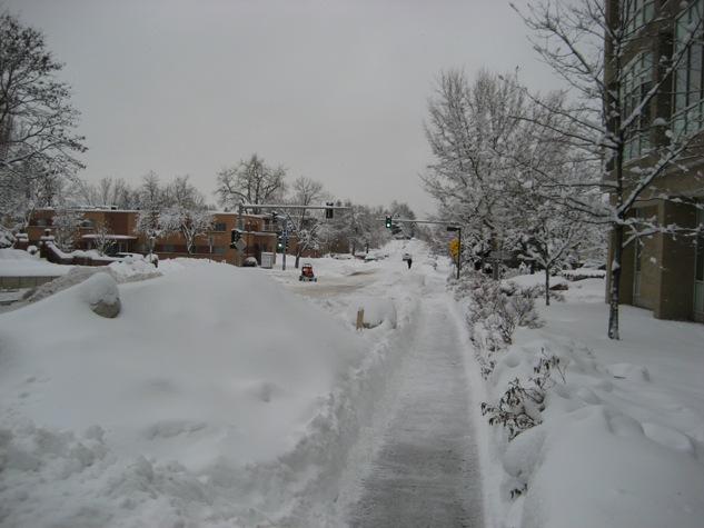viewofstreet1.jpg