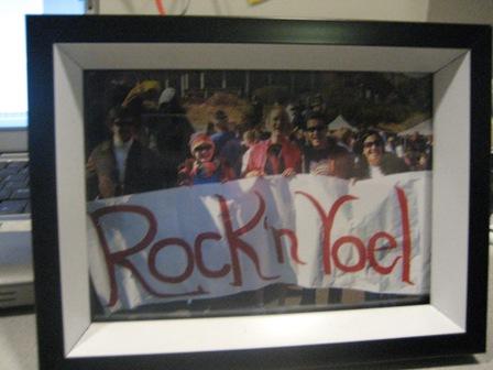 rockin-yoel.jpg