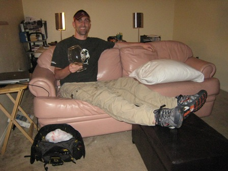 couch-i.jpg