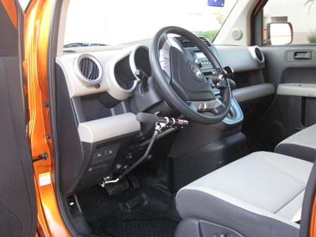 element-front-seats.jpg